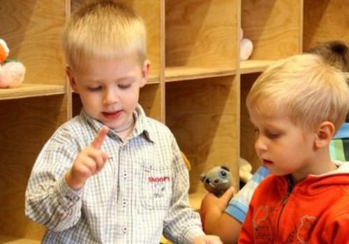 ОПРОС: Каково сотрудничество в вашей школе?
