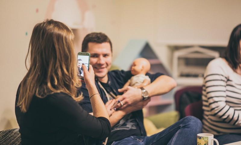 Что мамы говорят о курсах подготовки к родам: must be или необязательно?