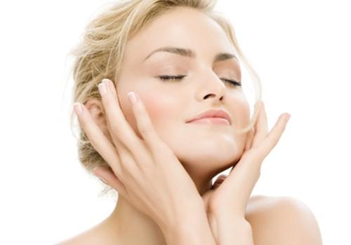 Умеем ли мы заботиться о коже?  Исследования подчеркивают разницу между желаемым и действительным