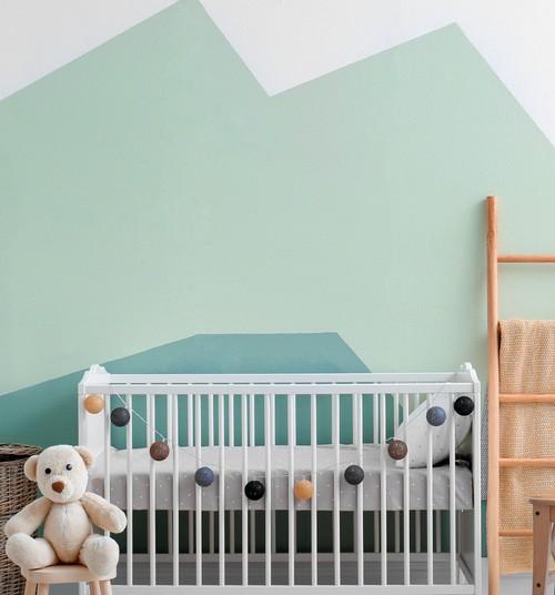 ОПРОС: какой гаджет или вещь стали самым нужным в первый год малыша?