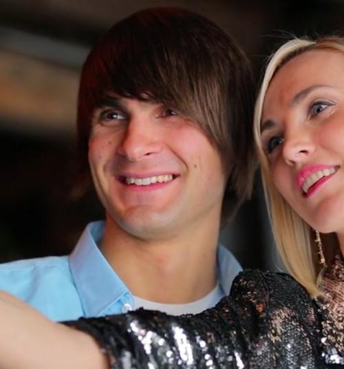 30.12. STV: Блогерство как профессия, хлебный пудинг, отлучение от груди