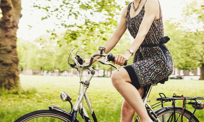 Здоровье тазобедренных суставов: частые проблемы и лечение