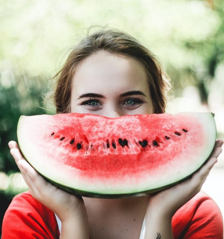 Пять советов, что успеть сделать летом для укрепления иммунитета перед сезоном вирусов