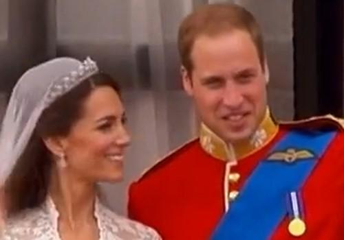 Родители маленького принца хотят деток-погодок