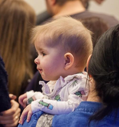 Самые частые вопросы о Конгрессе мамочек 2019