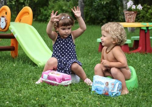 МАМИН КЛУБ ТВ: Ищем для съемок девочку и мальчика 2,5-3 лет!