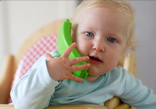 ЕК: в Европе будут только безопасные для здоровья игрушки