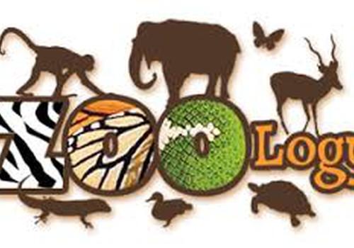 Зоология за пределами школьной программы: люблю учиться вместе с детьми!