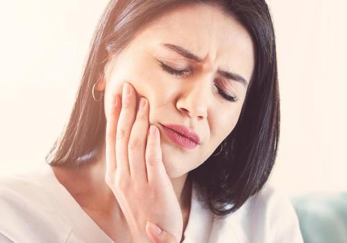 Что важно знать о зубах мудрости?