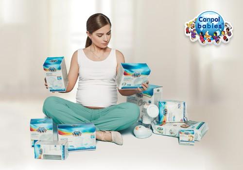 Полезные советы молодым мамочкам: что нужно знать, готовясь к родам?