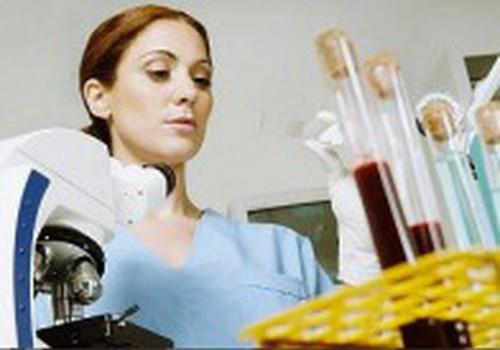 «Центральная лаборатория» предлагает особые услуги для детей дошкольного возраста!