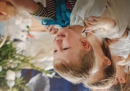 ДОШКОЛЬНИК АРТУР: Фотографии из детского сада