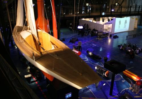ЭСТОНИЯ: Морской музей в Таллине - здесь очень интересно!