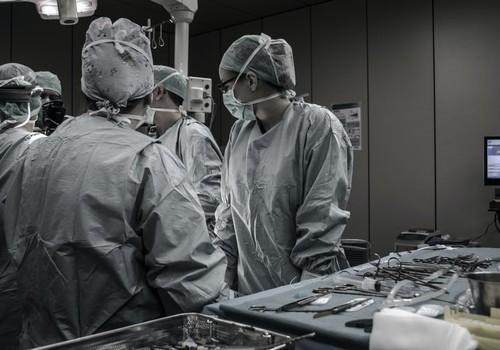 Просто в шоке: отношение врачей в родильном отделении Страдыня