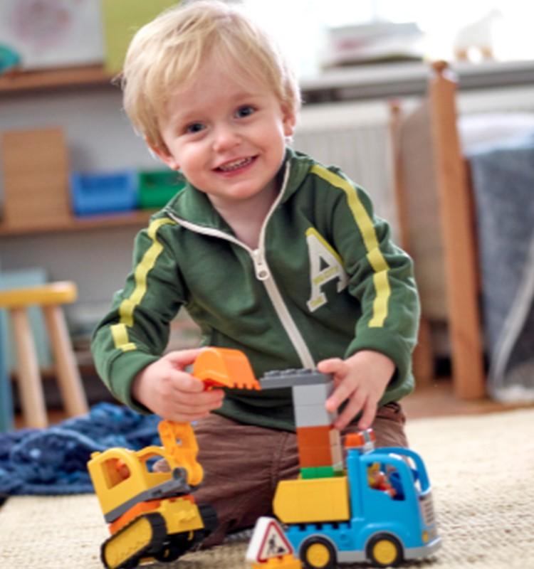 Играем вместе! Совместные игры делают семьи счастливее!  +КОНКУРС