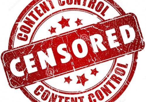 ДИСКУССИЯ: Цензура в детской литературе или из сказки слов не выкинешь