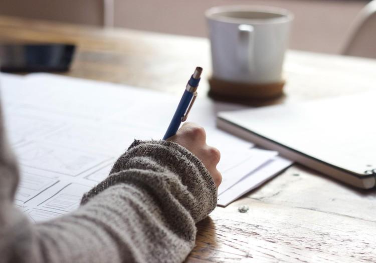 Советы, которые помогут сконцентрироваться тем, кто работает и учится из дома