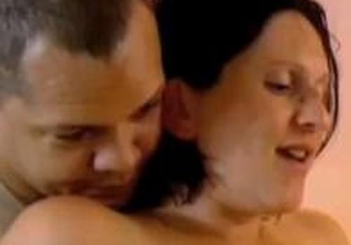 Видео: оргазм во время родов - реальность!