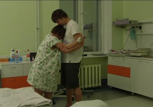 ВИДЕО Māmiņu klubs: Ощущения у мам при родах