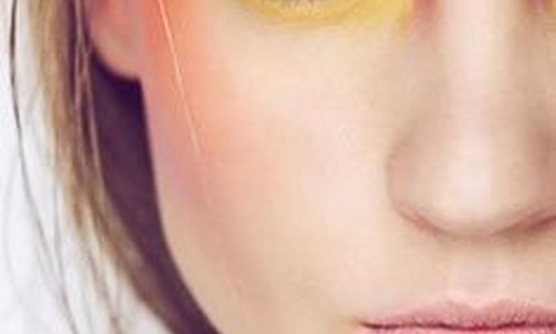 АЗБУКА КРАСОТЫ: В чем связь между красотой и... ленью?