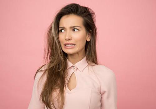 Вопросы гинекологу, которые возникают у каждой женщины