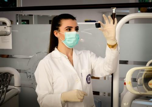 Отзыв об институте стоматологии в Риге
