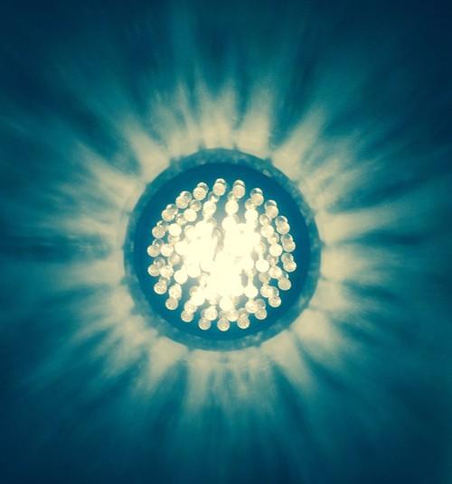 Кира: День теней