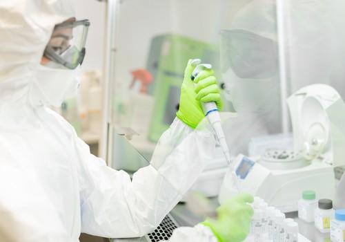 Возможности генетического тестирования в Латвии – единственный частный Генетический центр iVF Riga