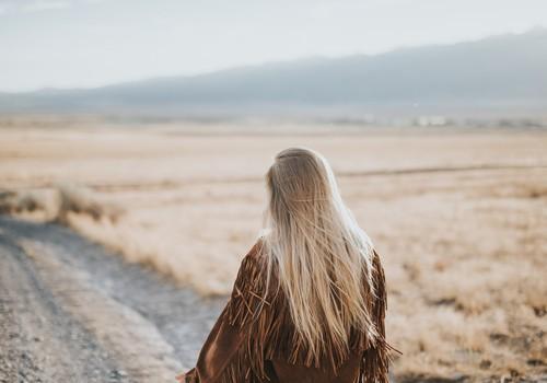 Дисплазия. Рак шейки матки. Эта статья – мой откровенный опыт
