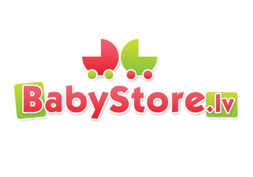 Babystore.lv: полезности и нужности для малышей