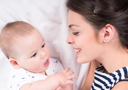 Пробиотики во время беременности и лактации снижают риск развития экземы у младенцев?