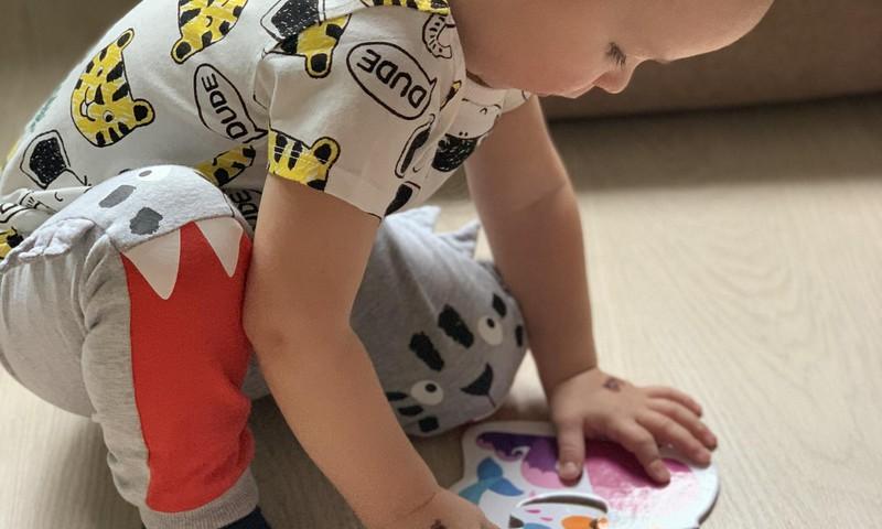АРИНА: Заметки мамы-педагога. Адаптация в детском саду. А как же надо?