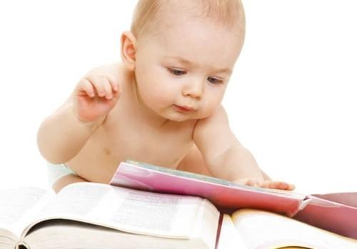 Изучение латышского - с какого возраста и как?