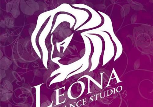 Танцевальная студия Leona: Открываем новый сезон!
