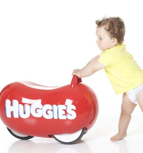 Малыш после полугода: учимся ползать, садиться и вставать. Что важно знать в этот период?