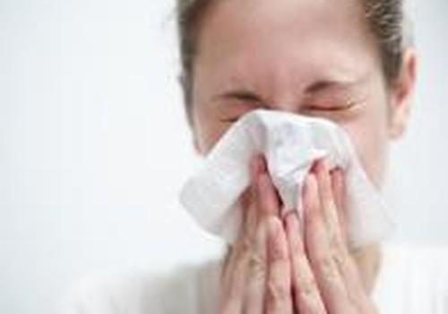 Свиной грипп особенно опасен для беременных