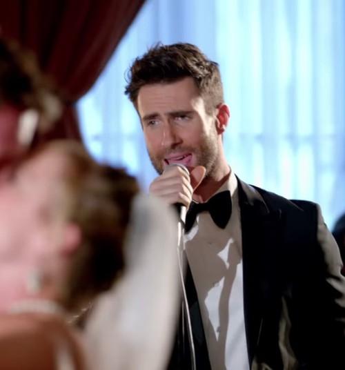 ВИДЕО: Какую группу ты хотела бы услышать на своей свадьбе?