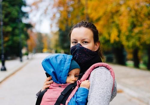 В Латвии введено чрезвычайное положение сроком на четыре недели. Какие ограничения нас ждут?