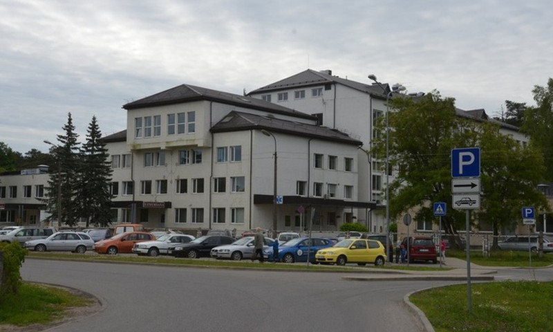 Отзывы о родах в Екабпилской региональной больнице