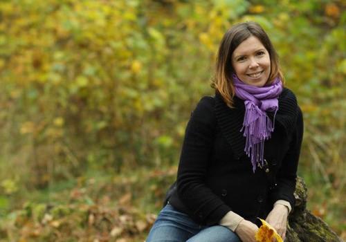 Кристина (kris), Happy birthday!