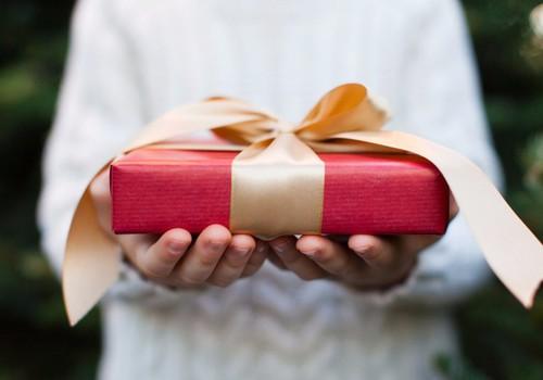 Небанальные идеи подарков для детей