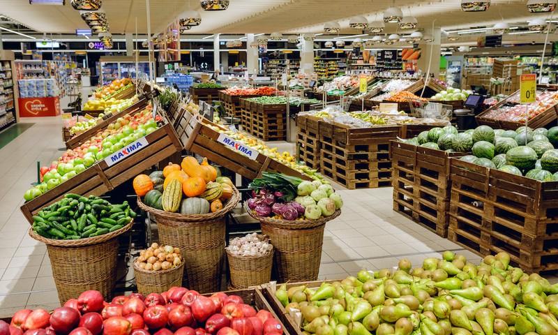 Планируем питание правильно и поддерживаем себя в хорошей форме, работая дома