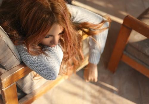 Что необходимо знать о полипах матки и их лечении