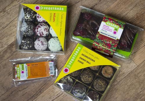 Продукты на дом: Vegetarian foods
