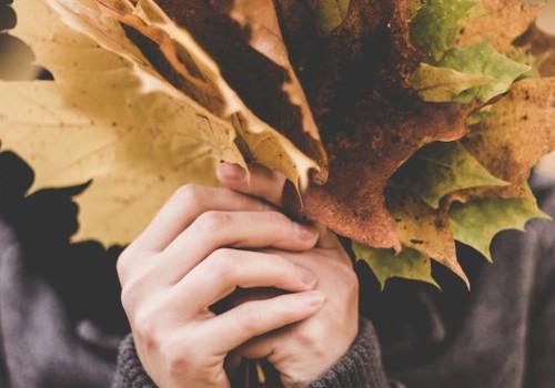 Пять правил гигиены для защиты от бацилл