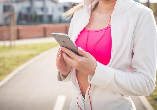 Приложение Body mentor: онлайн-коуч, который всегда с вами!