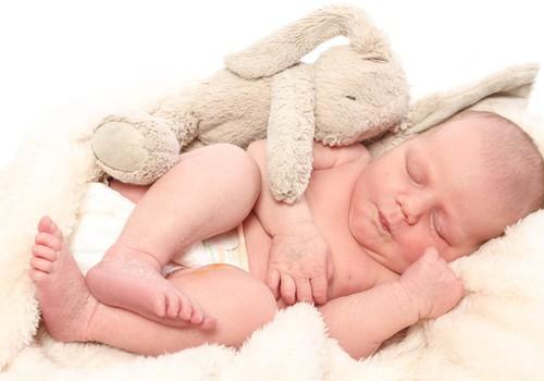Лучшие подарки для новорожденного