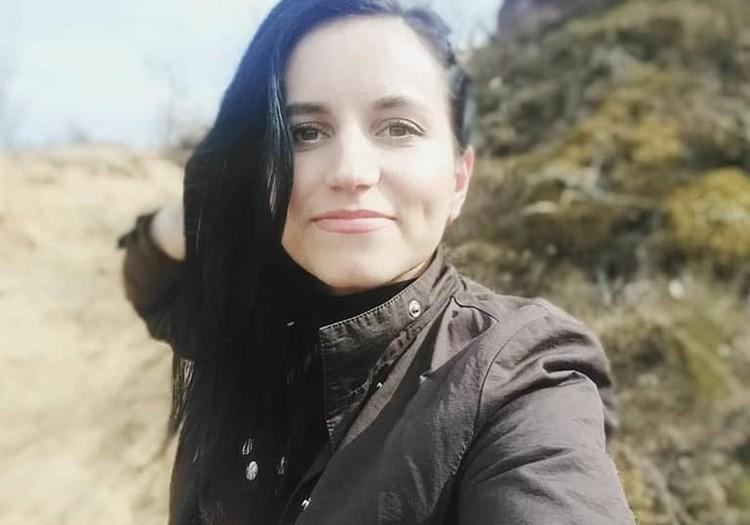 Вероника, самый креативный блогер МК, СПАСИБО тебе!