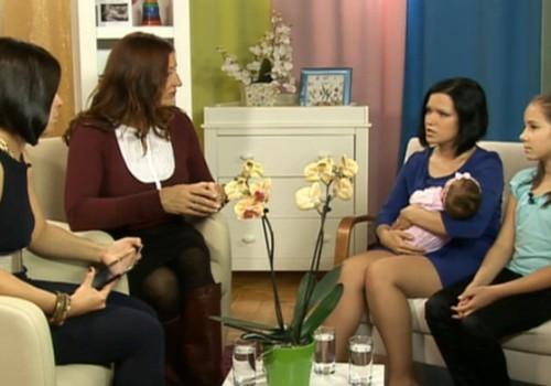 Вакцина от рака шейки матки не путевка в половую жизнь