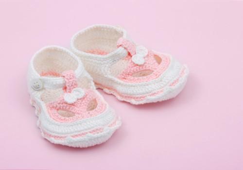 Как вы отблагодарили акушера и врача после родов?